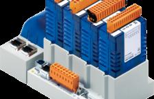 Programowalne sterowniki PLC – doskonały wybór do wielu systemów automatyki
