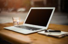 Pomoc w realizacjach informatycznych