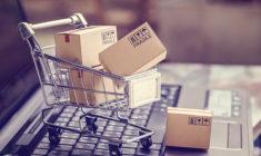Polskie sklepy WWW z coraz lepszymi wynikami