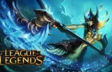 League of Legends – jak grać lepiej? Zbiór porad dla każdego gracza