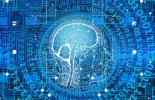 Kilka wspaniałych przykładów zastosowań sztucznej inteligencji