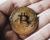 Wszystko co musisz wiedzieć o Bitcoinie i innych kryptowalutach.
