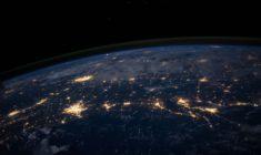 Adres IP – co to takiego i z czym się wiążę?