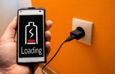 Jak wydłużyć czas pracy na jednej baterii?