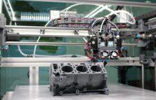 Projektowanie 3D – kluczowy etap w druku 3D