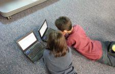 Szukasz dobrego i taniego laptopa dla swojego dziecka? Zobacz, gdzie możesz taki znaleźć