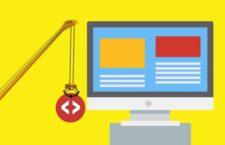 Tworzenie stron internetowych – Wybierz firmę z pasją!