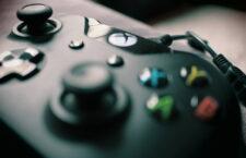 Jak przygotować Xbox One do sprzedaży – sprawdź!