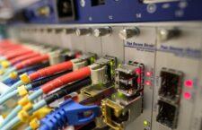 Sieć bezprzewodowa Cisco