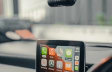Rejestrator jazdy – czy to koniec brawurowej jazdy?